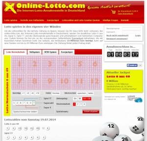 online-lotto-com-screenshot