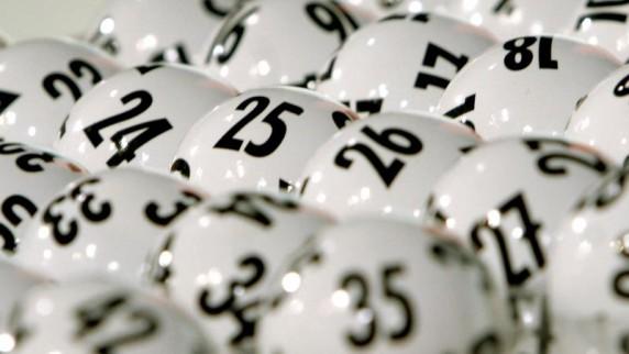 zahlen lotto quittungsnummer