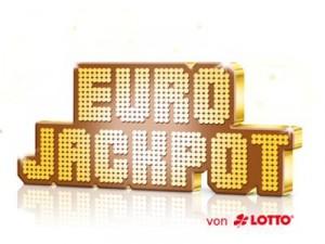 Eurojackpot Zahlen überprüfen