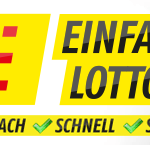 einfachlotto_logo